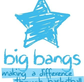 Big Bang Ballers Logo
